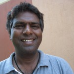 <b>Auroville`s Future: Today`s Children</b>
