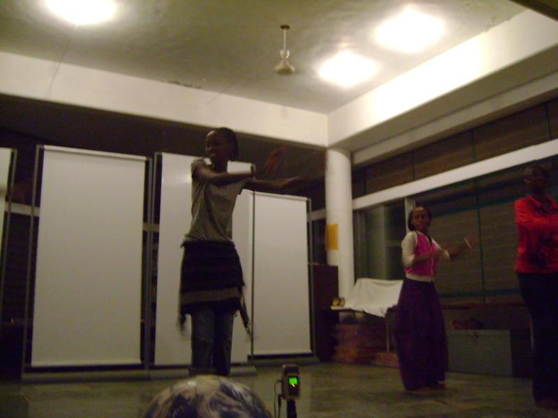 Photographer:Roman, Miriam | Traditional Dance