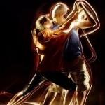 <b>Weekend in Tango</b>