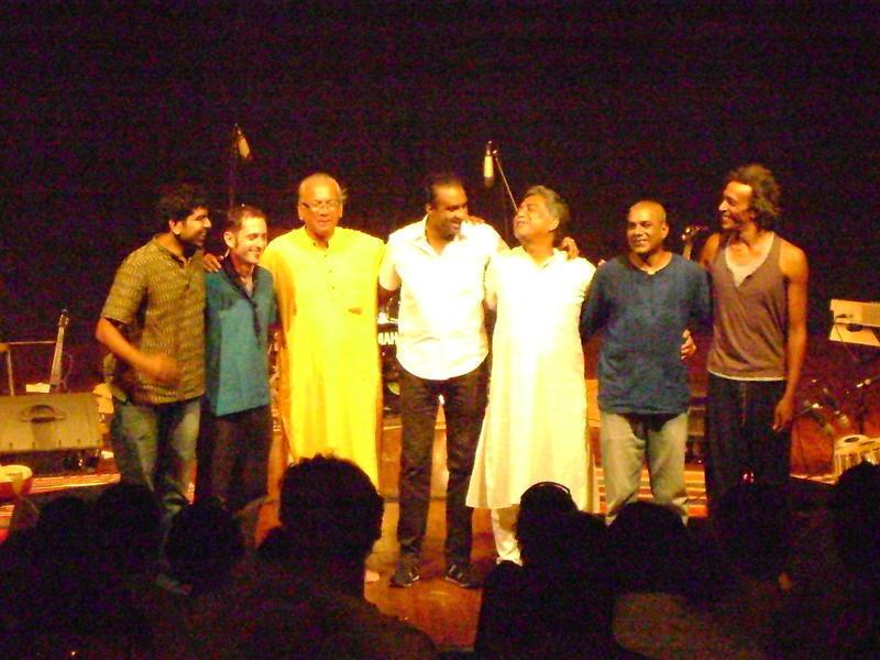 Photographer:miriam | Matthew, Prasad Gosh, Krathik, Suresh, Mishko M'Ba, Manosh, Dondieu