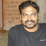 Vivek is a project manager in Upasana