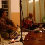 Manosh Bardhan, Amit Heri, Matt Littlewood