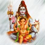 <b>Ganesh Puja</b>