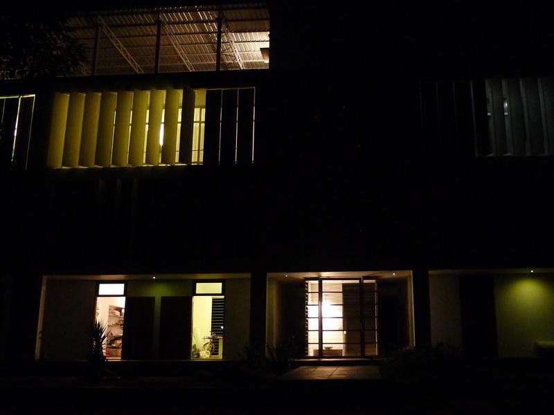 Photographer:David | Luminosity by night
