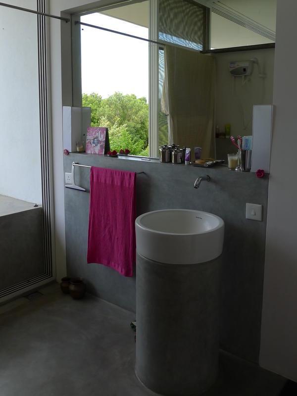 Photographer:David | Bathroom