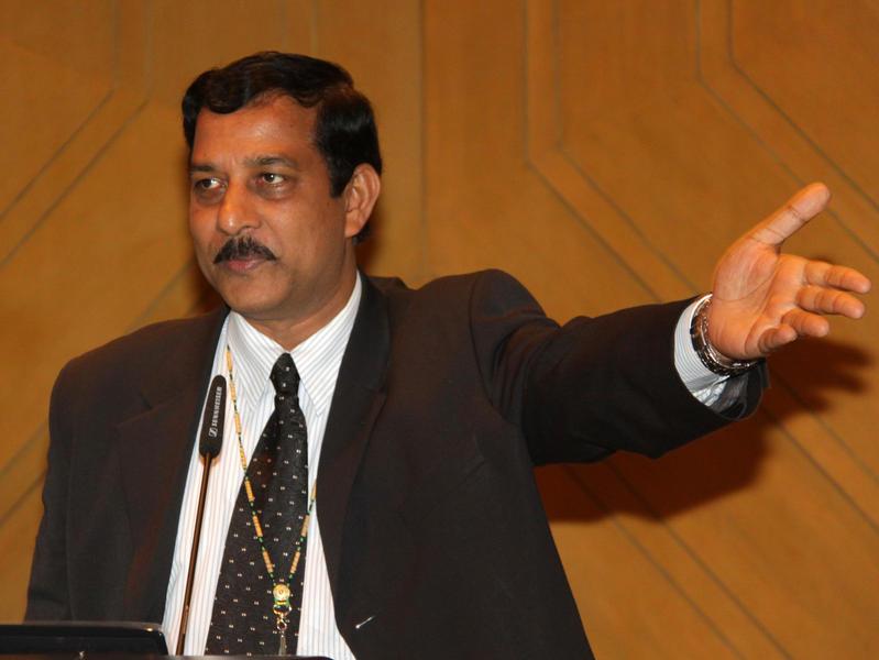 Photographer: |  Dr. Brahmanand  Mohanty (Photographer: Google image)