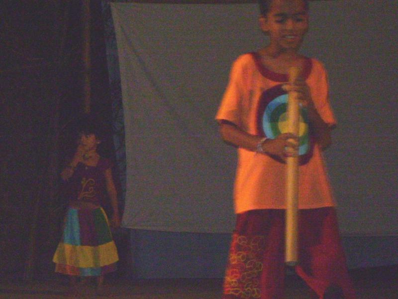 Photographer:Sharan | Children Model