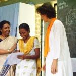 <b>Healthcare giver Certification</b>