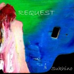 CD Cover - Request