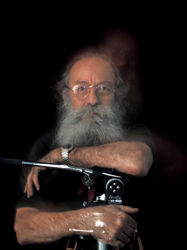 Photographer:Giorgio   Sef Portrait of Giorgio