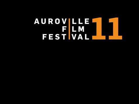 Photographer:AV Radio   logo