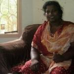<b>M.Sundaram Amudha</b>