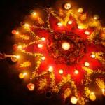 <b>Tsunami Alarm Service and Diwali</b>