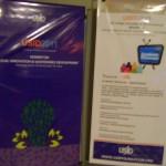 volunteers_USID