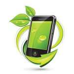 <b>Green Mobile Communications</b>