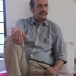 Bahuddin Dagar