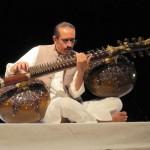 <b>Bahuddin Dagar Concert</b>