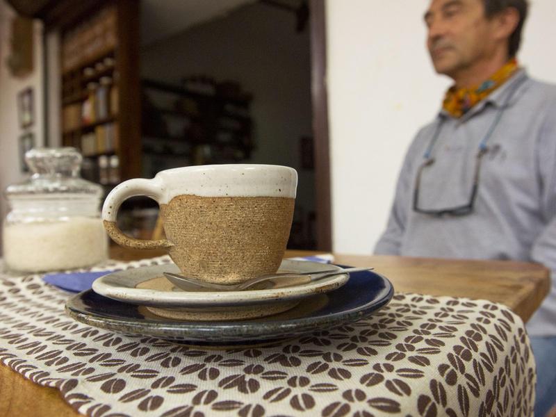 Photographer:Giorgio   Coffee Ideas in Kuillapalayam