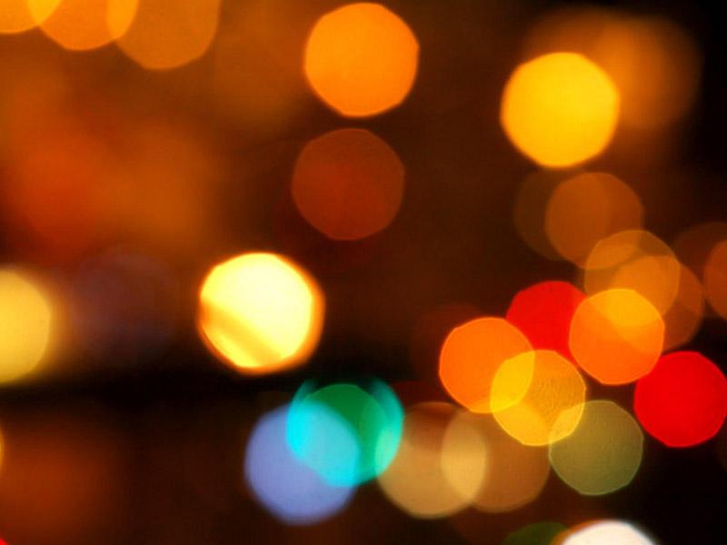 Photographer:web | Christmass Lights