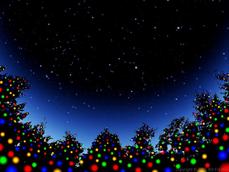 Photographer:web | Christmass