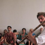 <b>Classic Flute Concert in ARKA</b>