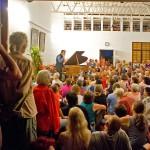 <b>Municipalika, Piano, Electricity</b>