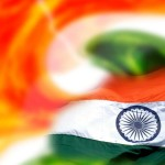 Happy Republic Day India