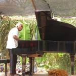 <b>Piano in Solitude</b>