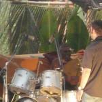 Suresh Bascara, Matt Littelwood