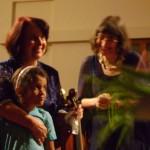 <b>Pondicherry, Violin and Piano</b>