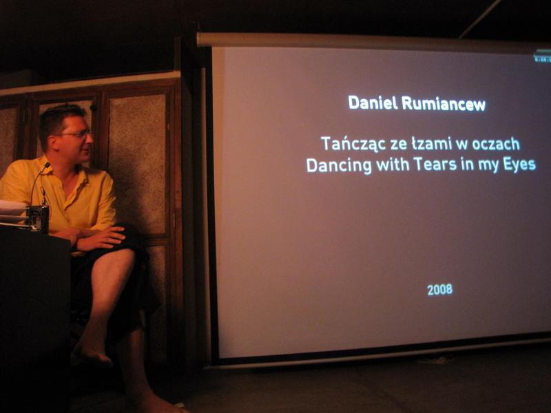 Photographer:Montse | Examples of Polish Texts