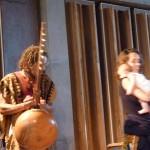Tiago, Anisha and Namoh