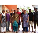 <b>Auroville Council Transparency</b>