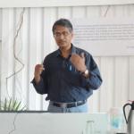 Dr. Ashok Mukhopadhyay