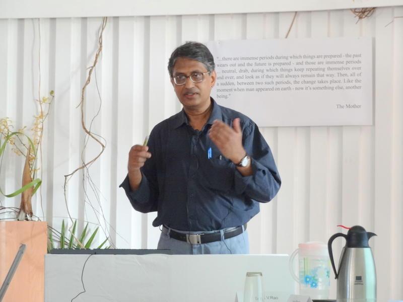 Photographer:Jorren   Dr. Ashok Mukhopadhyay