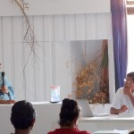 Aster introduces Devdip Ganguli