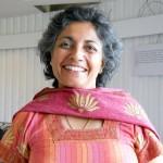 Deepti Tewari