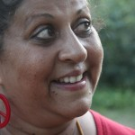 <b>The Joy of Laughter Yoga</b>