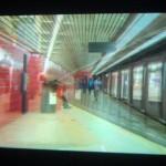 Movie Frame 1