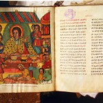 <b>History of ancient  manuscripts</b>