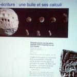 Proto-scritptures