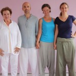 <b>What is Vocal Yoga?</b>