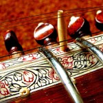 <b>Sustainability and the Sitar</b>