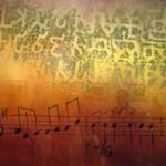 <b>Glagolitic Traces Exhibition</b>