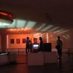 <b>Polish Art Exhibition</b>