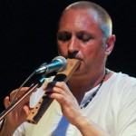 Nikolai Ivanov