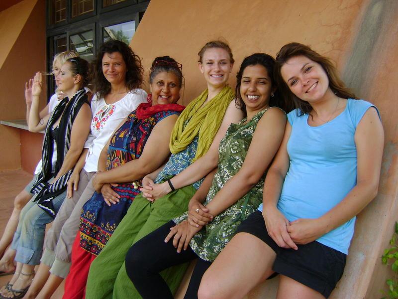 Photographer:Andrea   Ladies. girls, women
