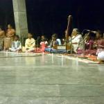 <b>Hindustani Vocal with Nandita Di</b>