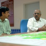 <b>Bala Baskar new Secretary</b>