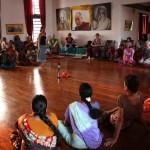 <b>International Womens Day Meeting</b>